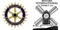 Rotary of the Sussex Vale logo